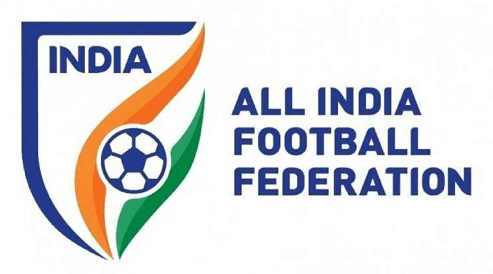 Everything you need to know about Indian Super Cup 2018