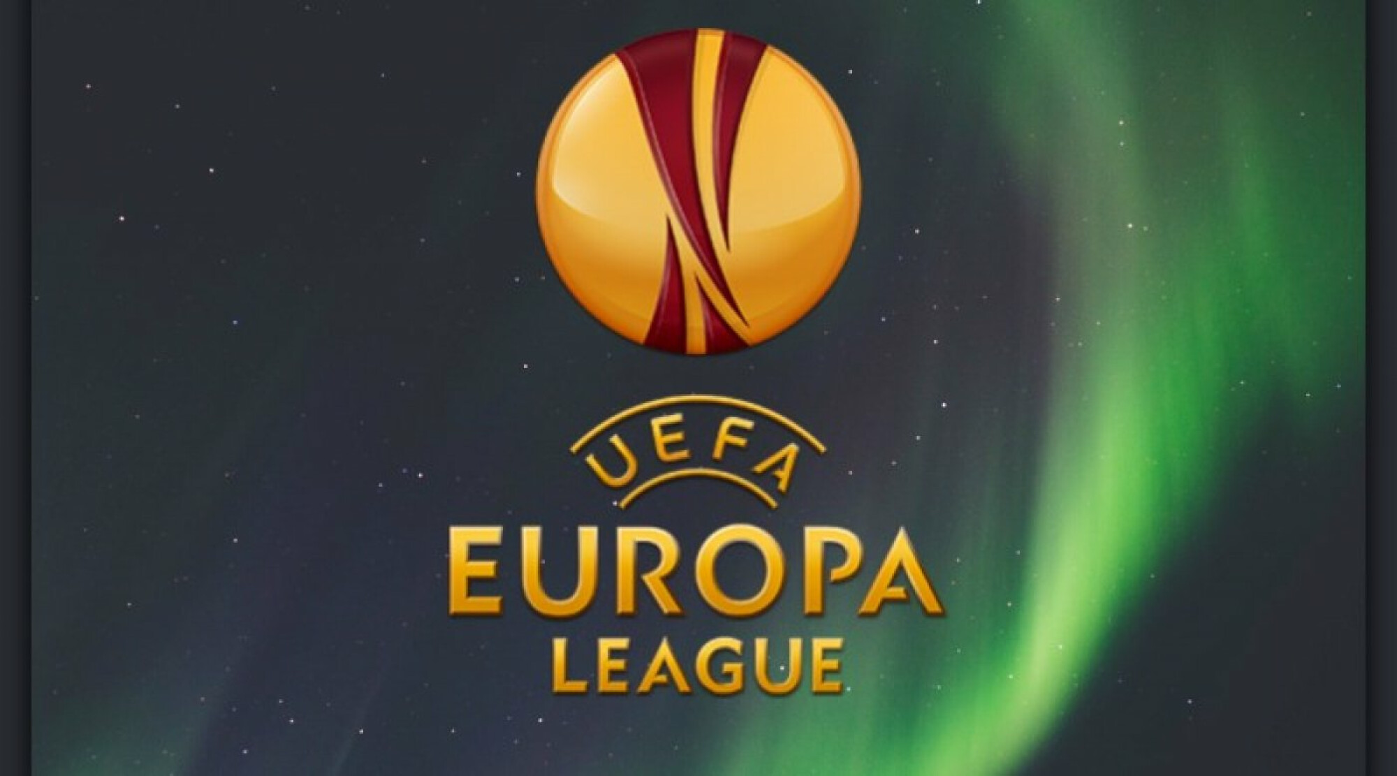 Fall-out from the Europa League draw