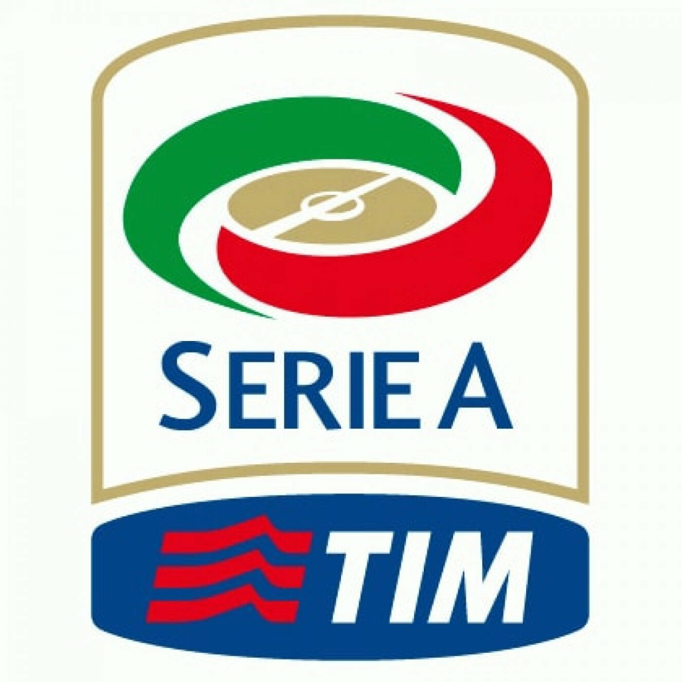 Why Serie A is the league to watch this weekend