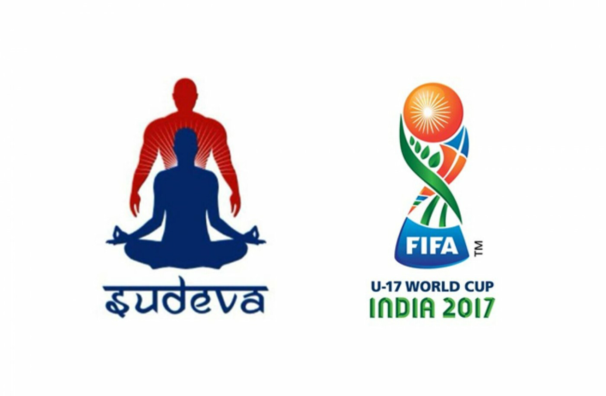 Sudeva FC tie-up with a Spanish club