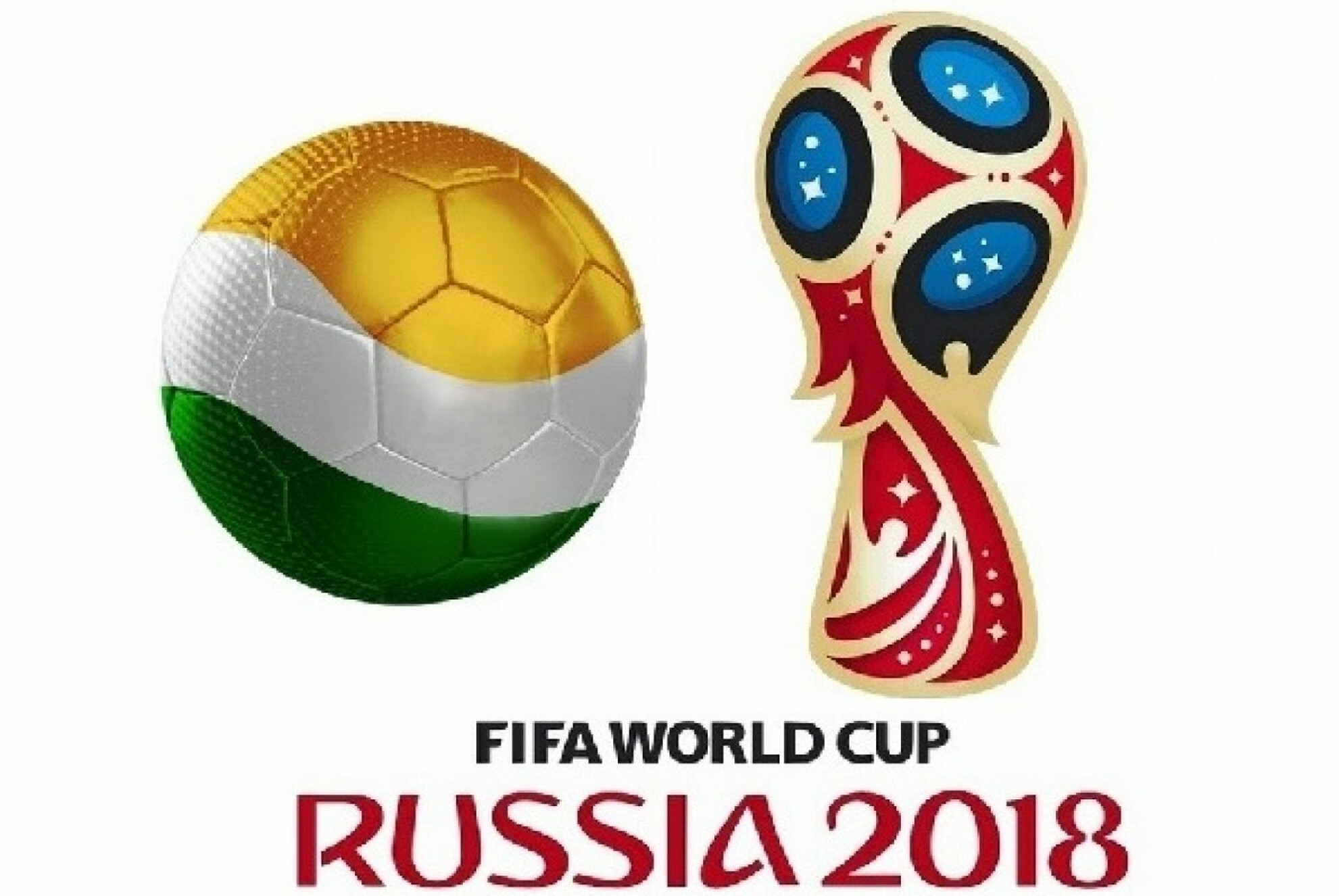 SONY REVEALS: 4.7 Crore Indians Watched the first 48 Hours of World Cup.
