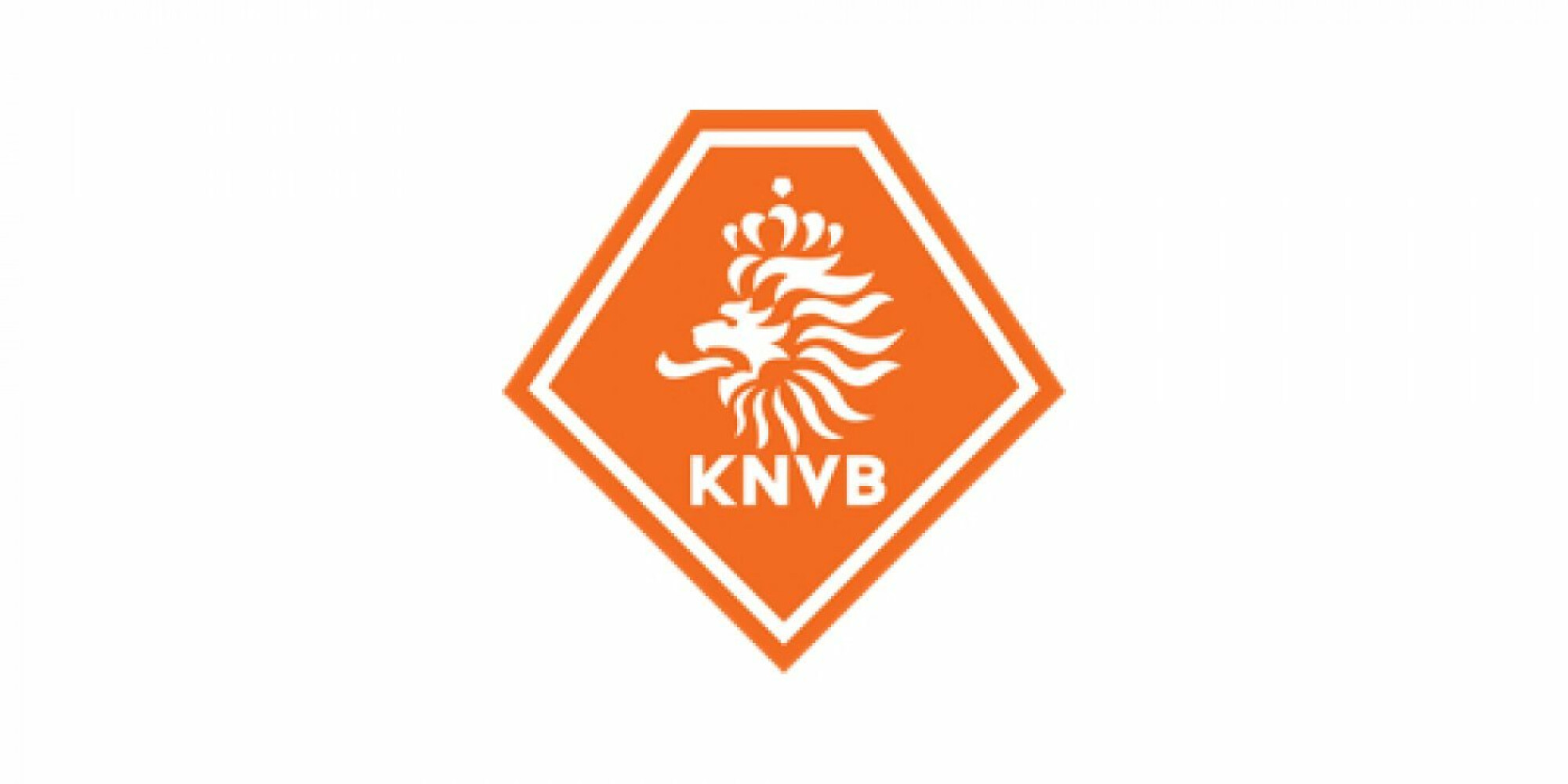 MOU with KNVB