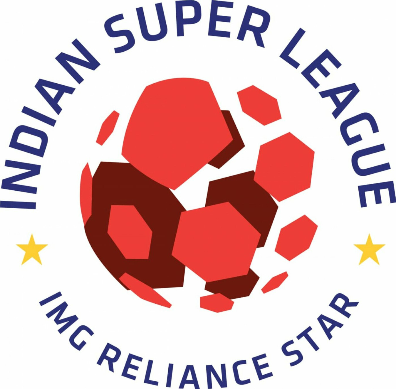 Where are your favourite ISL players now?