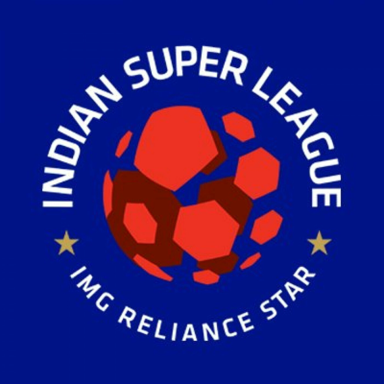 ISL announces phase 1 fixture list till the AFC Asian Cup