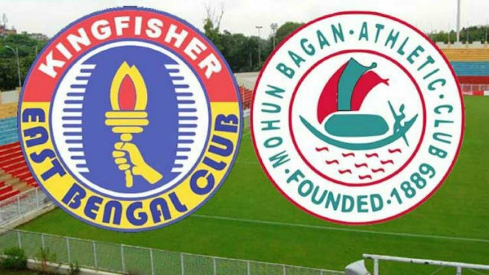 ISL: Mohun Bagan and East Bengal intensify works to join the elite bandwagon