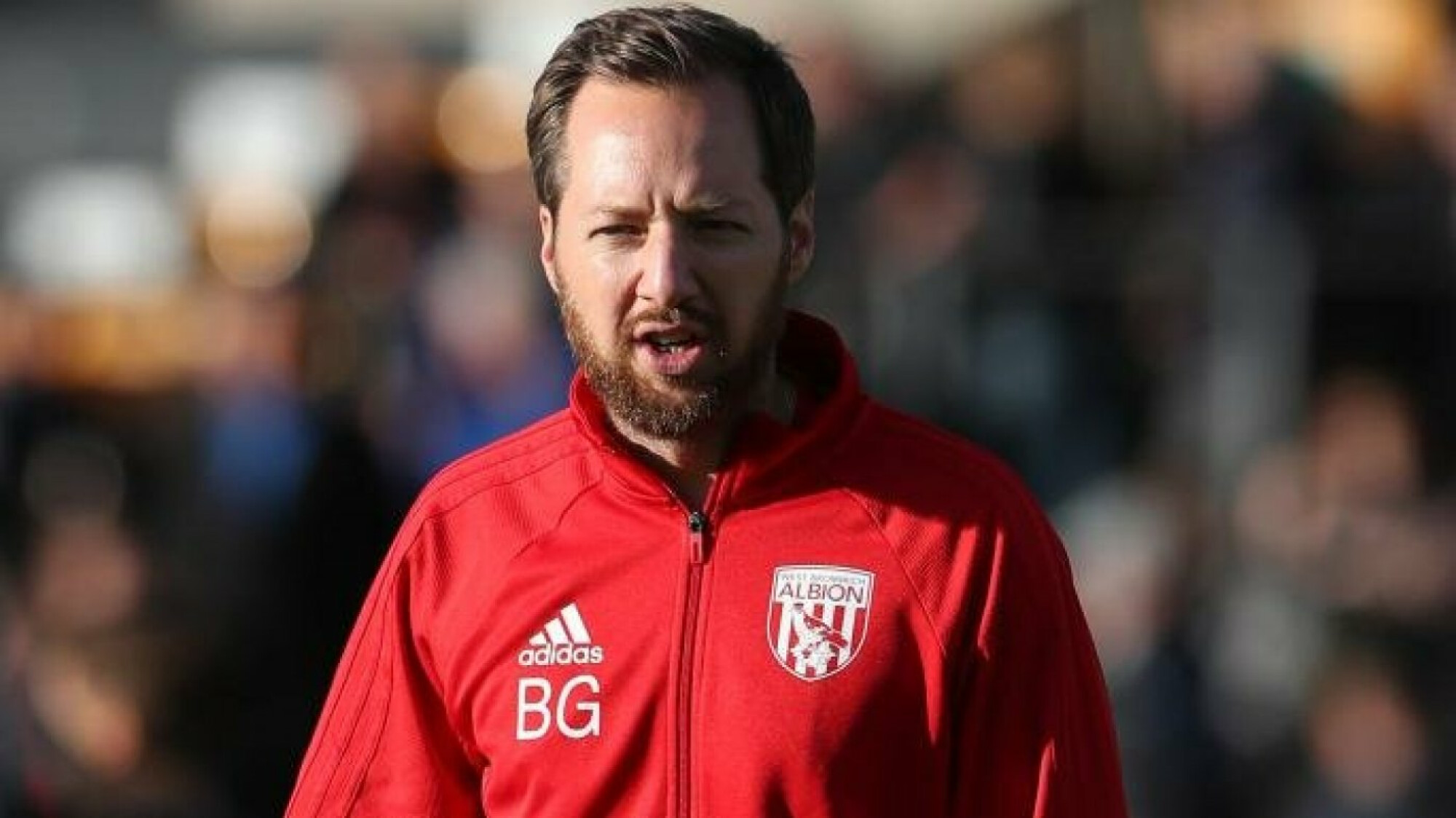 ATK sign West Bromwich Albion assistant coach to work under Coppell