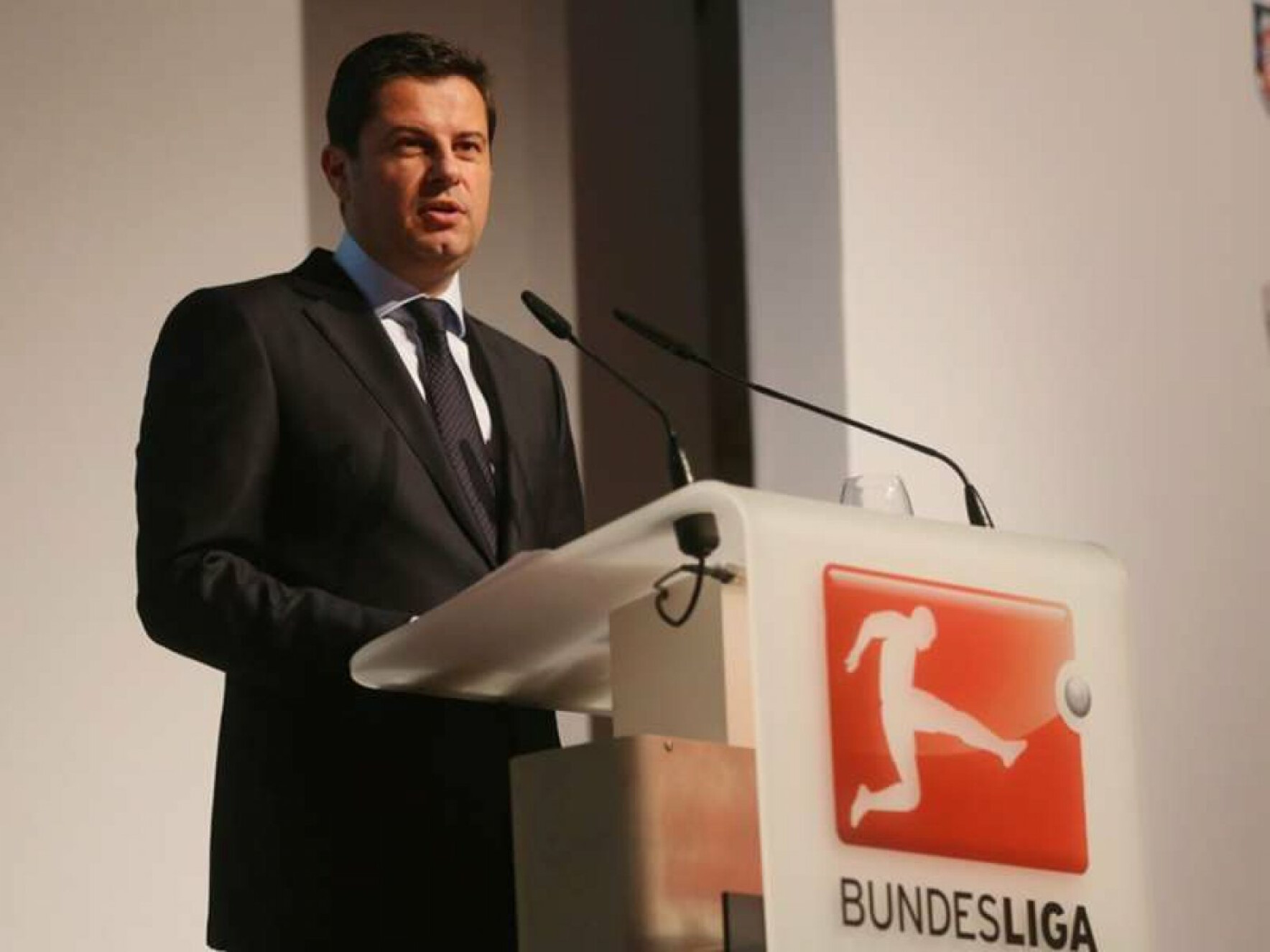 Bundesliga and Indian Super League join hands officially