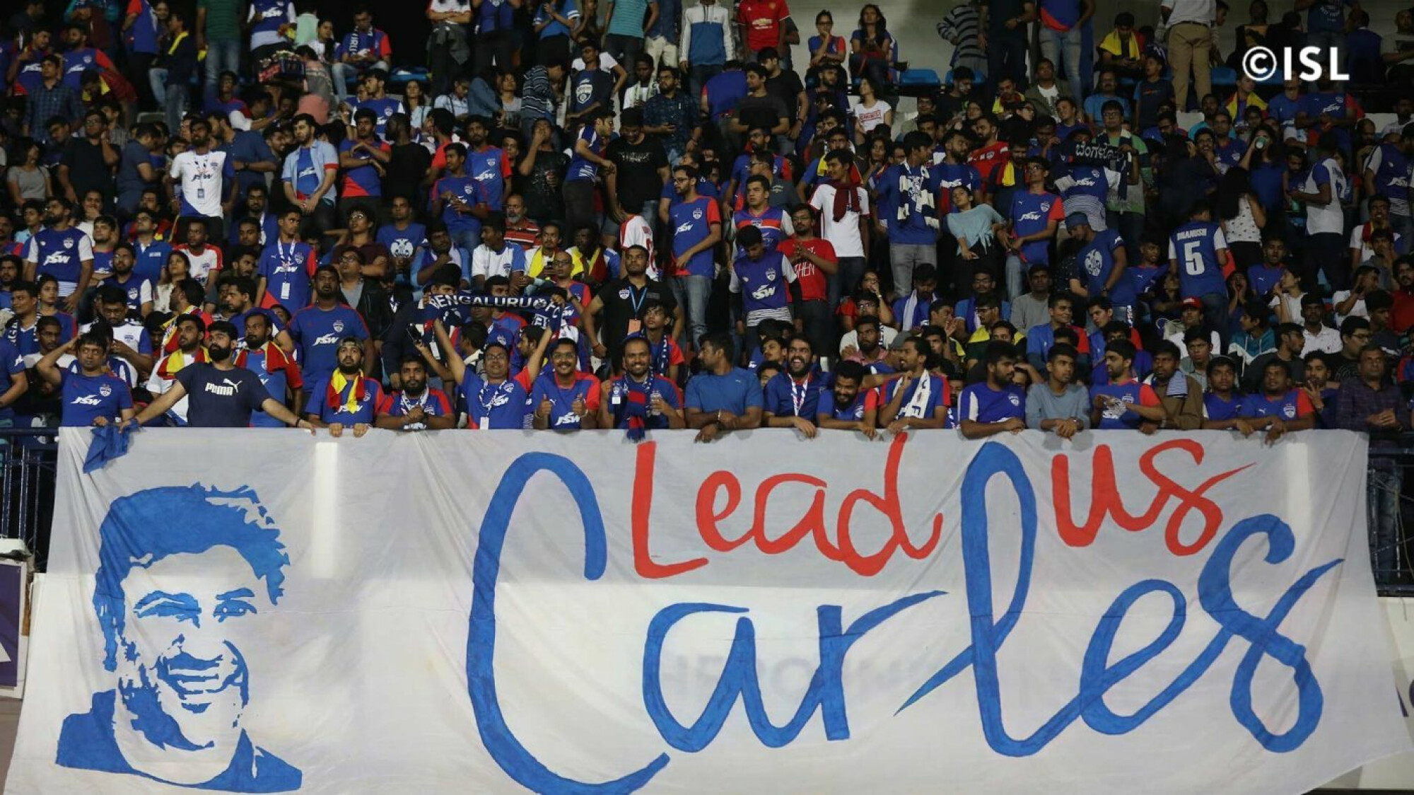 Bengaluru FC down Chennaiyin FC 1-0 in a rearguard action-packed clash