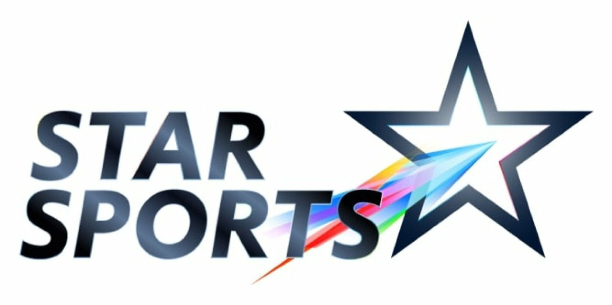 BREAKING NEWS: Star Sports launch a new channel for Indian Football!