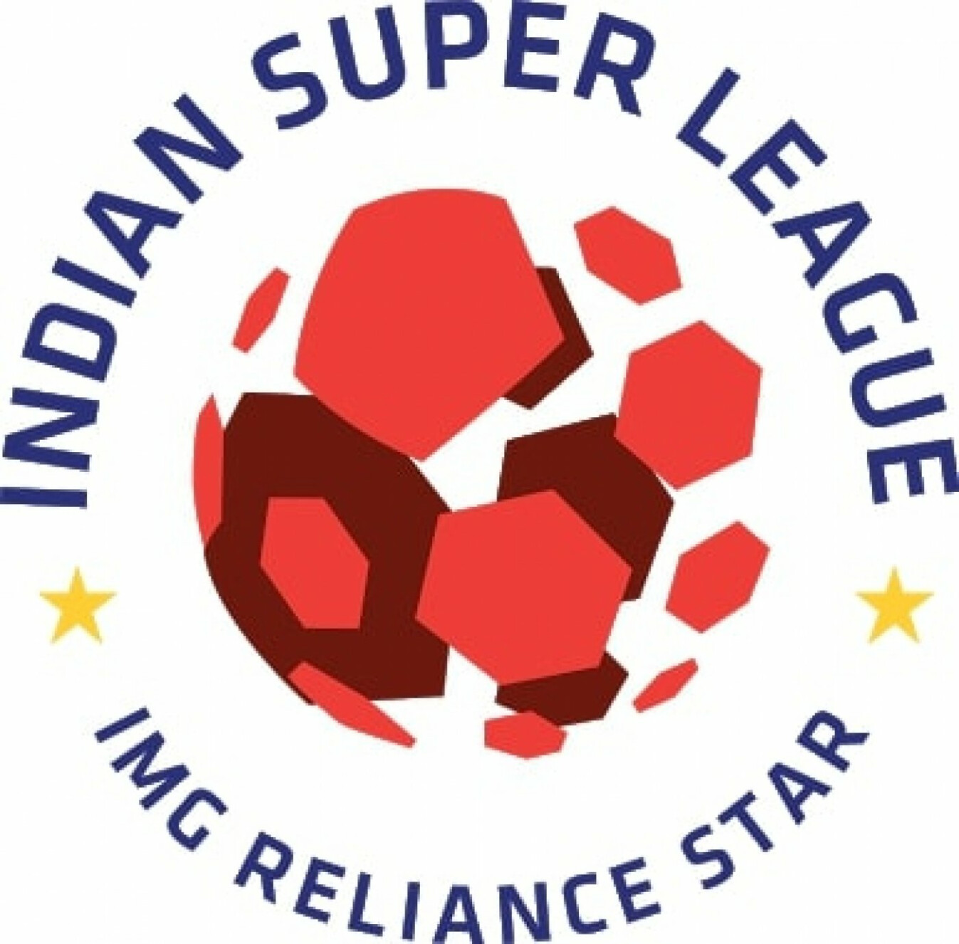 ISL 2019-20: Major changes to accompany restructuring of the league