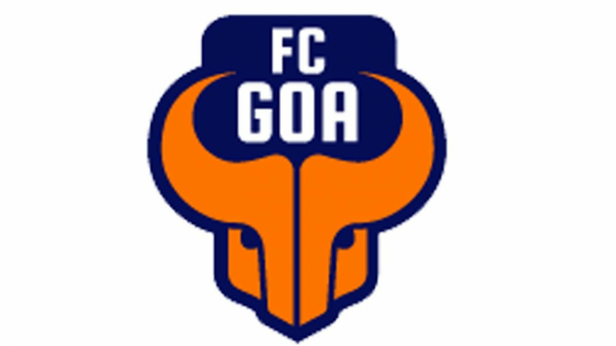 FC Goa threaten to move out of Goa.