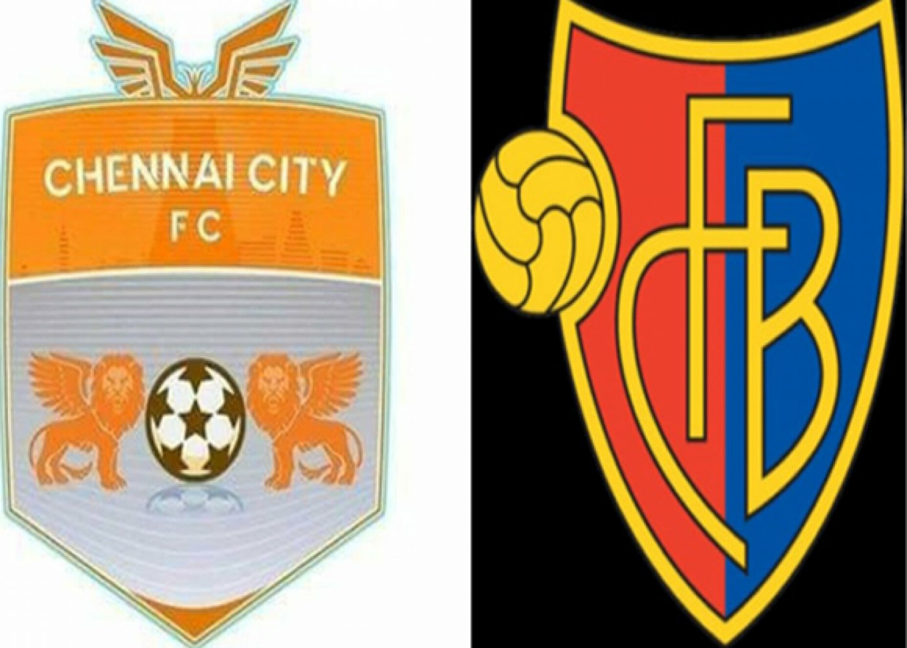 BREAKING: FC Basel set to become owners of Chennai City FC.