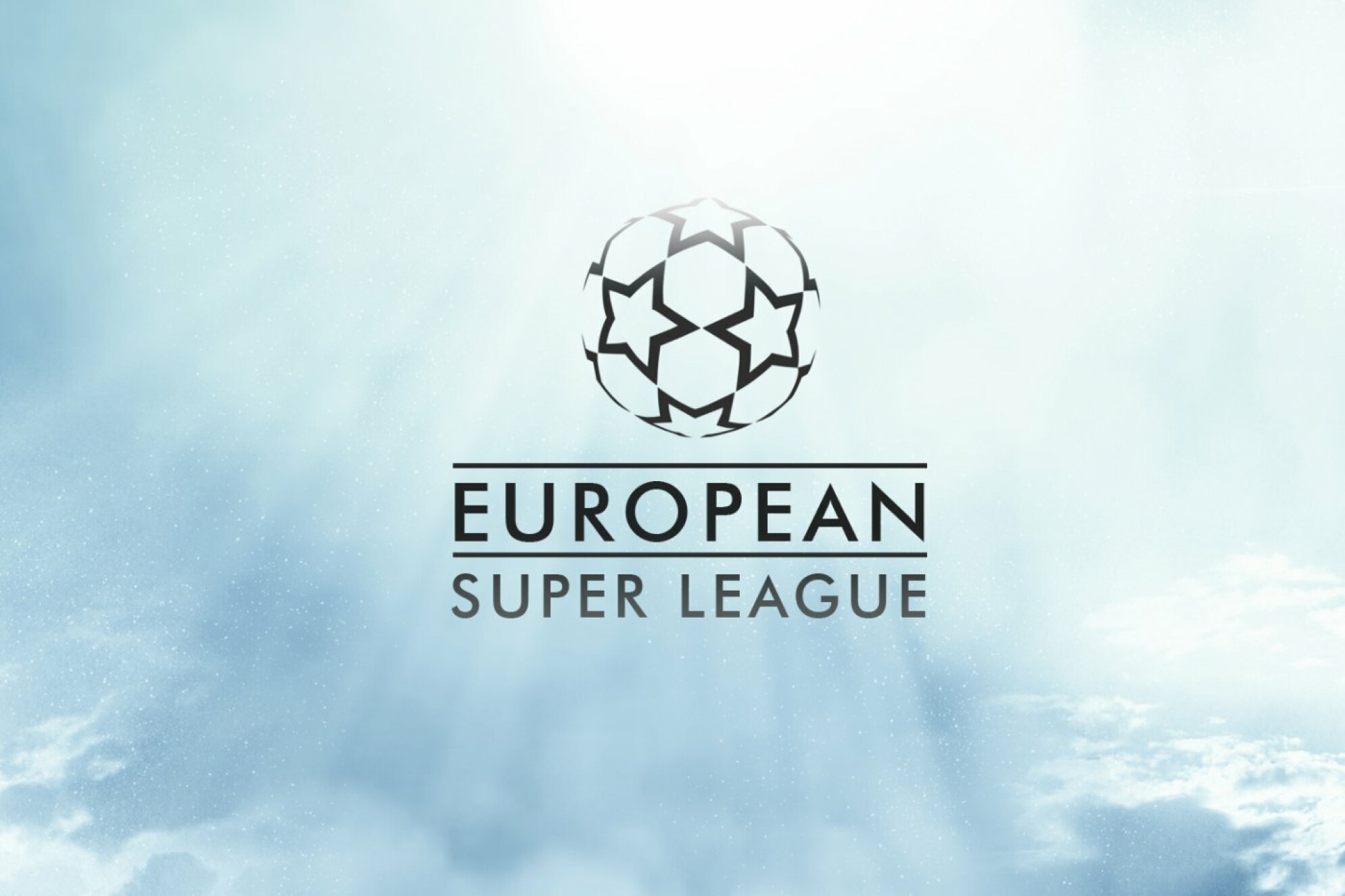 BREAKING NEWS: European Super League to commence from 2024?