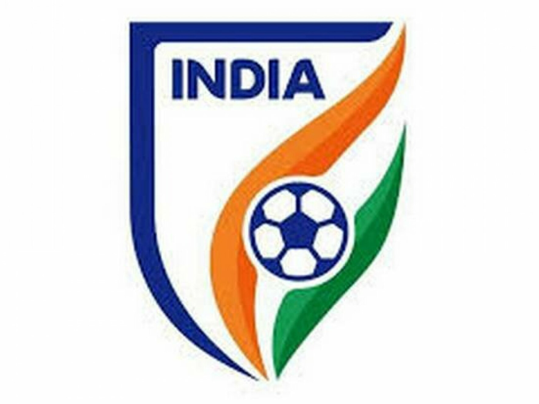 Three foreign managers shortlisted for Indian football team's technical director post.