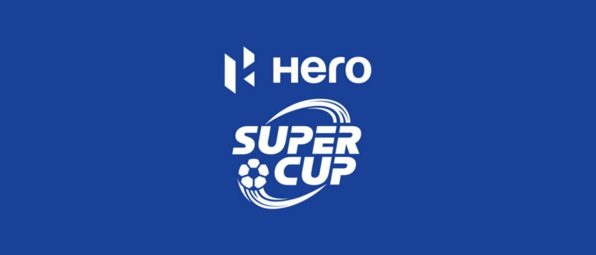 Hero Super Cup 2019: Official schedule released.