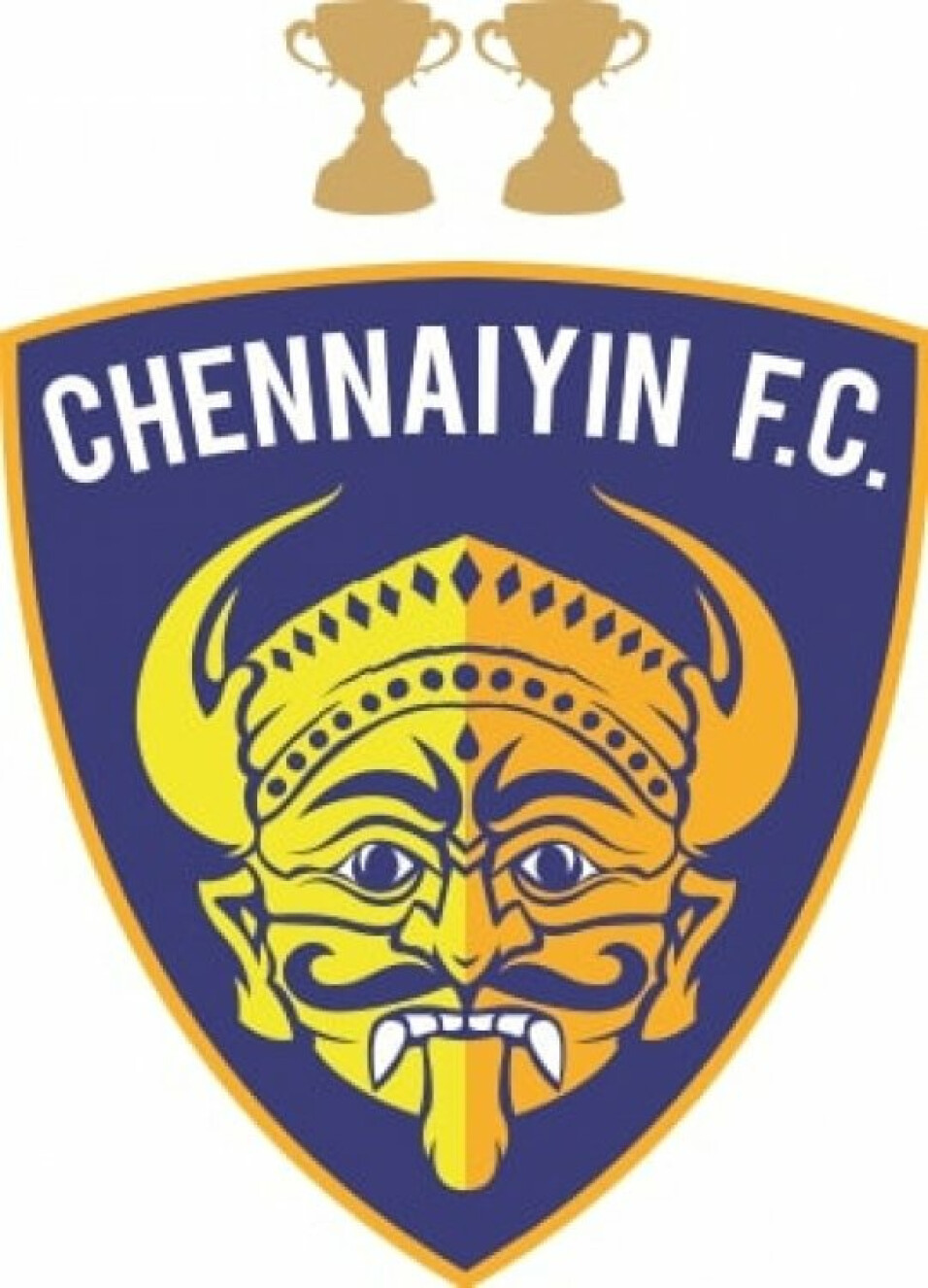 Chennaiyin FC and Minerva Punjab share the spoils in AFC Cup group stage opener