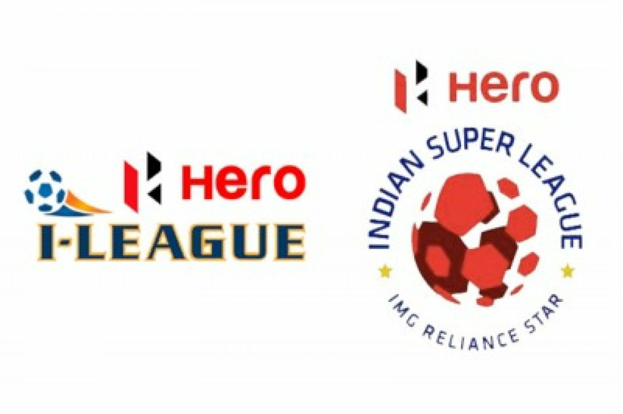 MASSIVE: ISL- I-league set to be merged in 19/20 season.