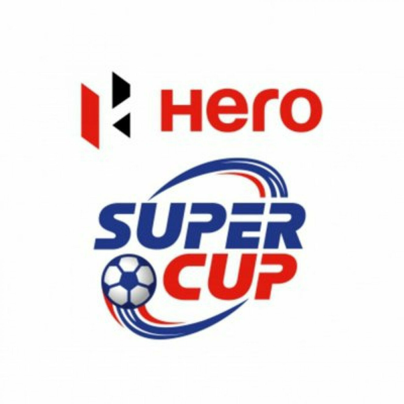 BREAKING: Seven I-league clubs withdraw from Super Cup.