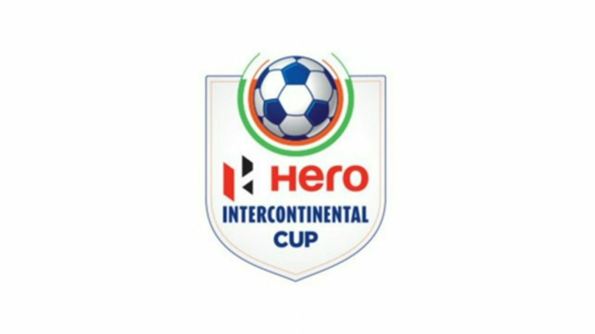 Intercontinental Cup 2019: All Asian clashes to grace this year edition of tournament
