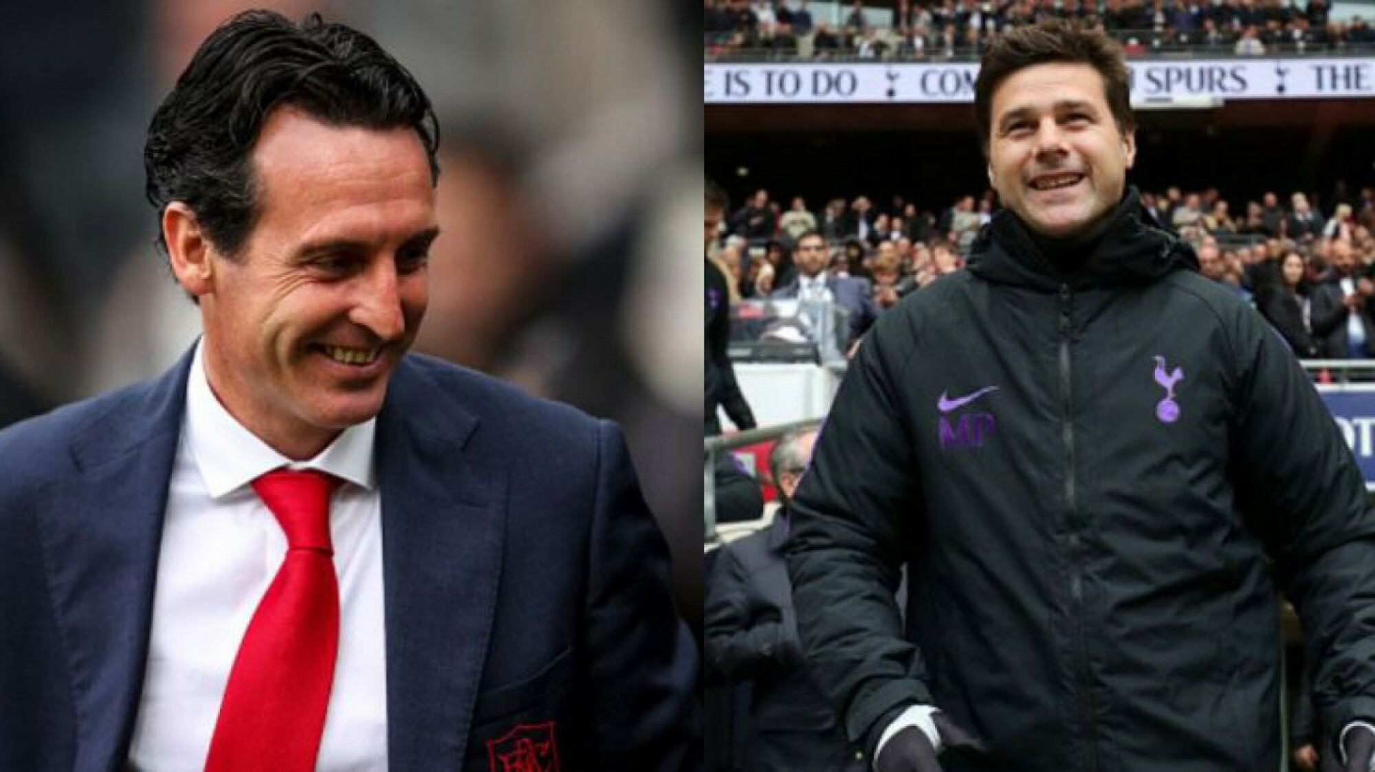 Ranking the best managers in the Premier League
