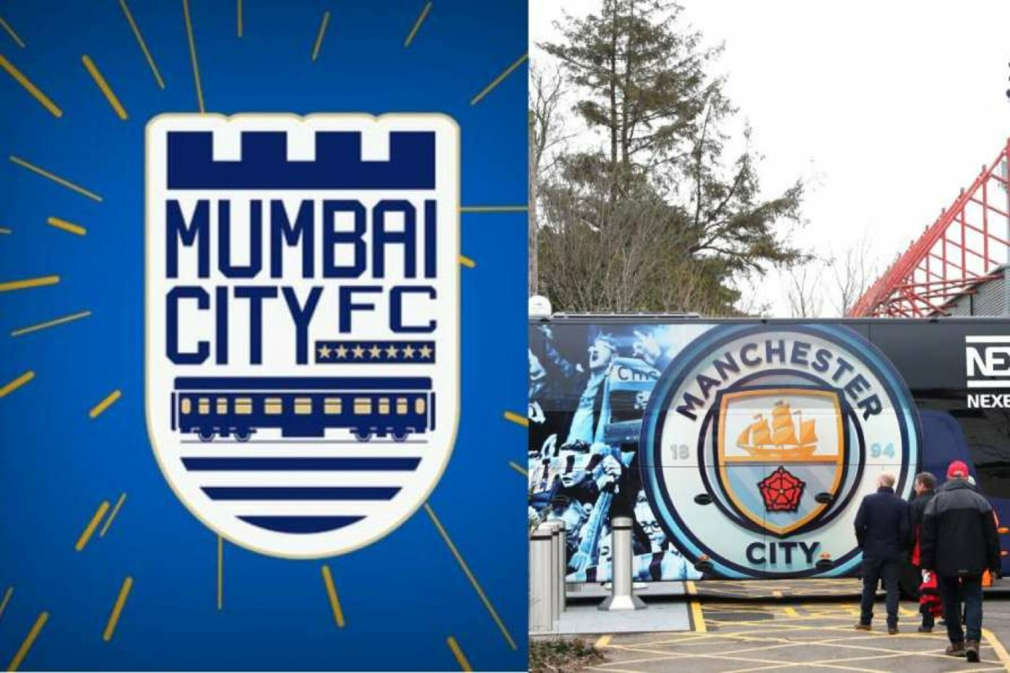 City Football Group set to be announced as owners of Mumbai City FC soon: Reports