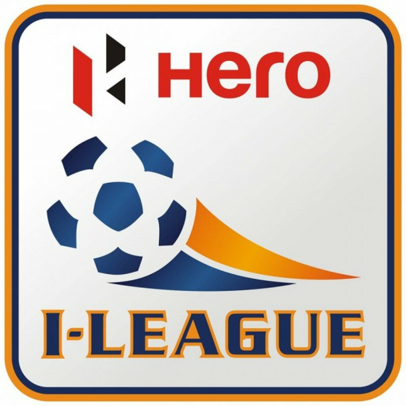 Why I-league clubs are fighting a lost battle