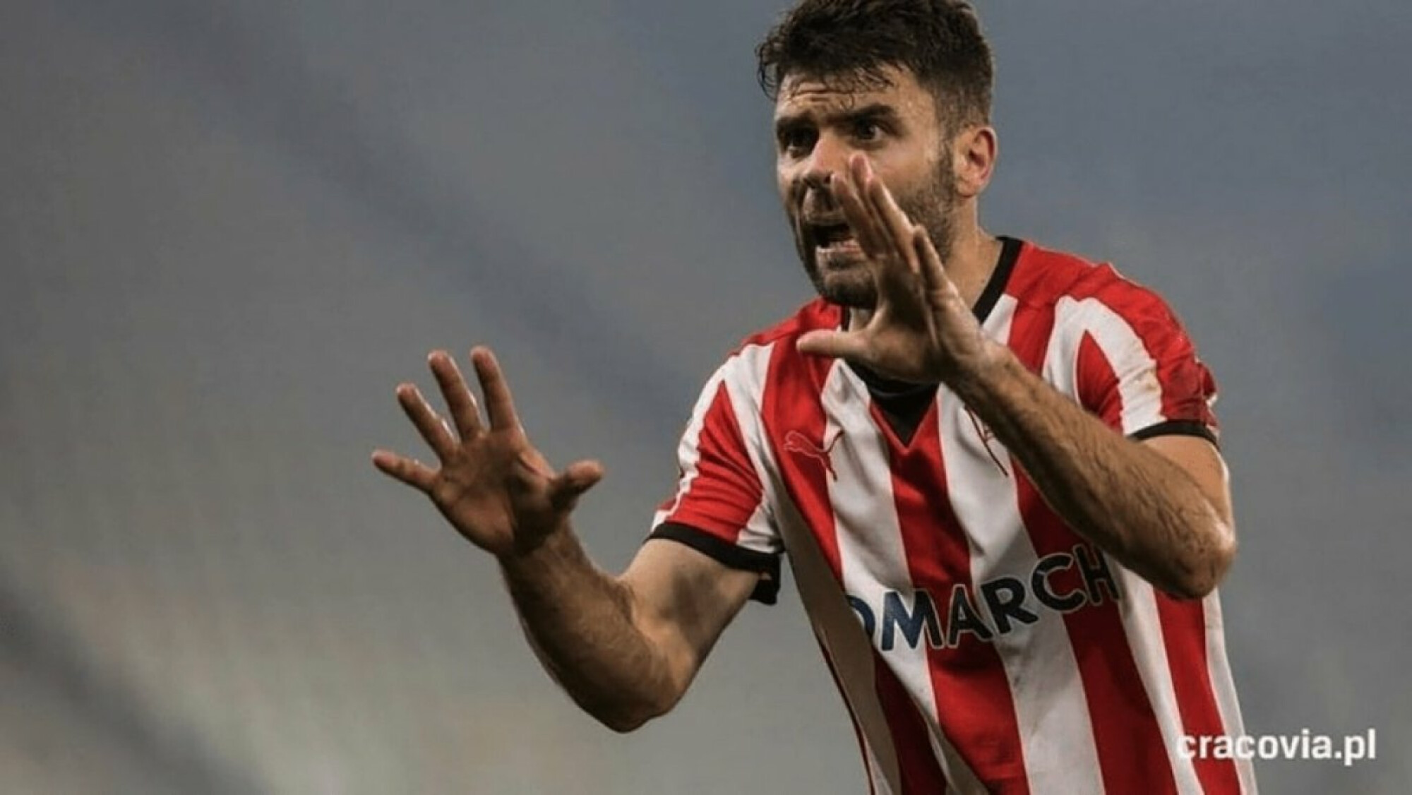ATK sign up former Spanish international midfielder