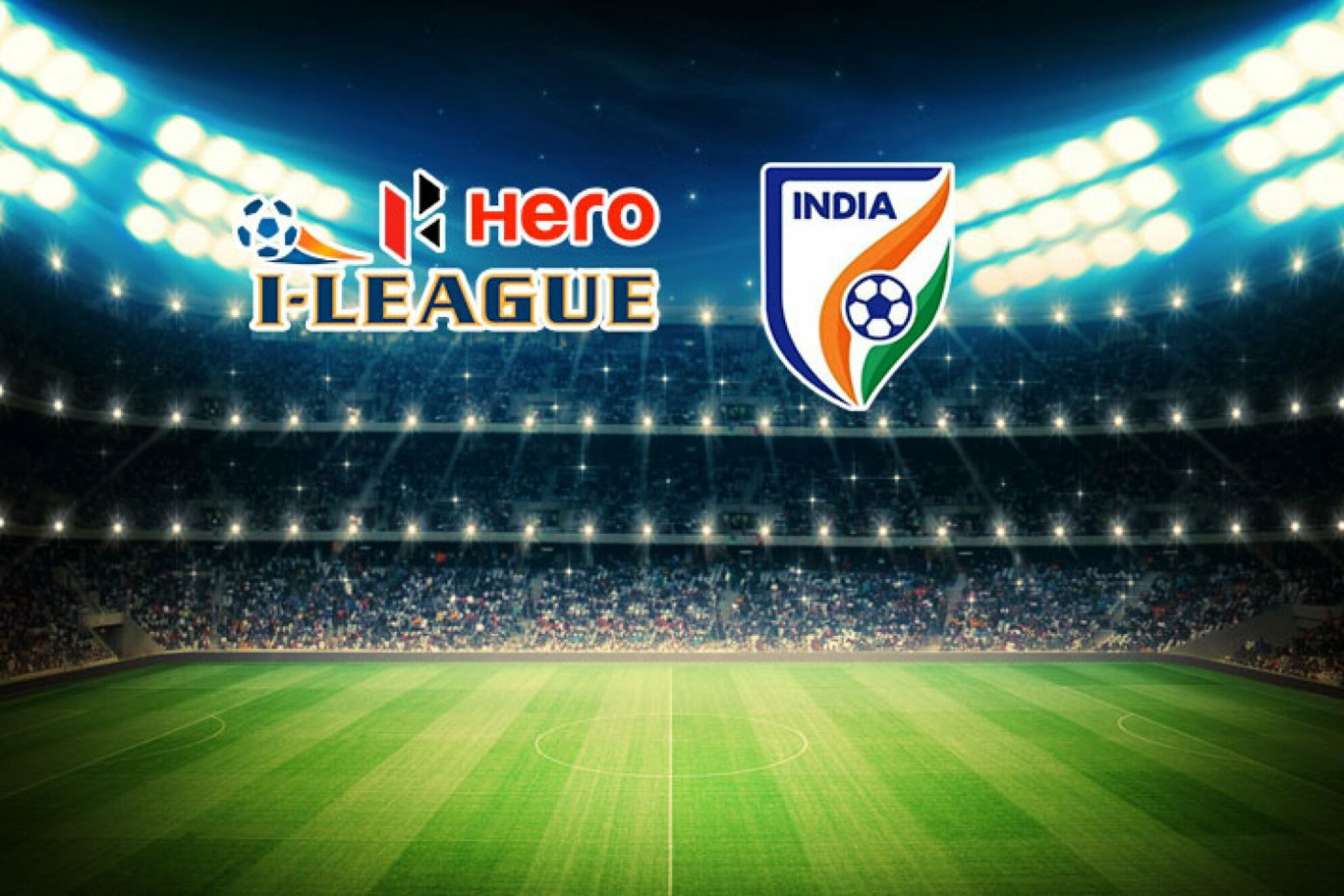 I-league air time to be reduced heavily, promotional activities set to stopped