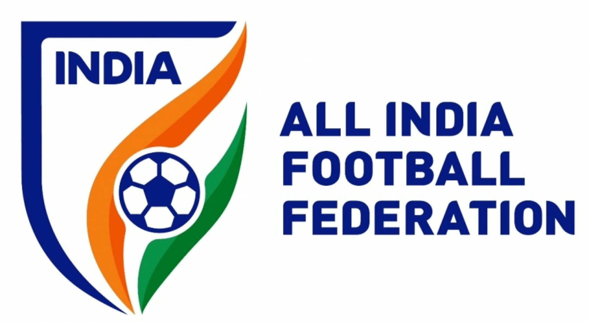 SENSATIONAL: AIFF official accuses six I-league clubs of lying to Praful Patel