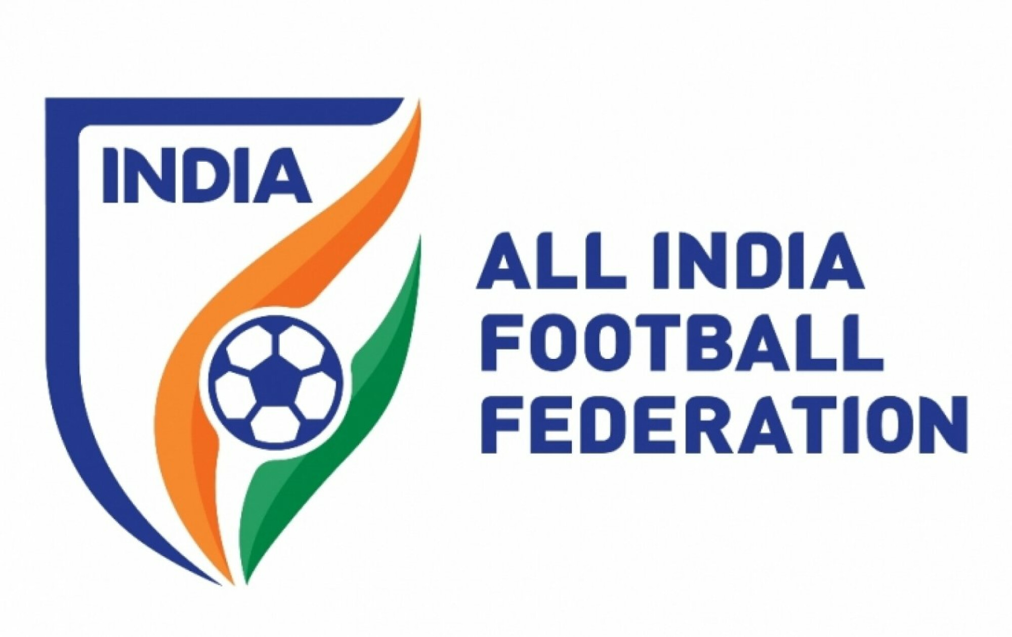 BREAKING: AIFF reacts to 7 I-League clubs banding together against them