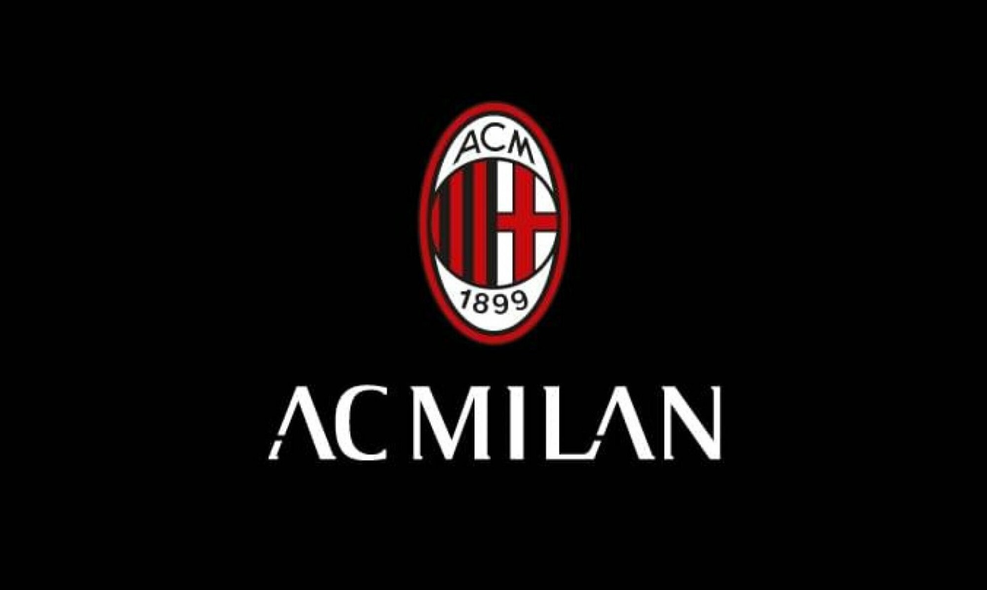 AC Milan to start football academy in India