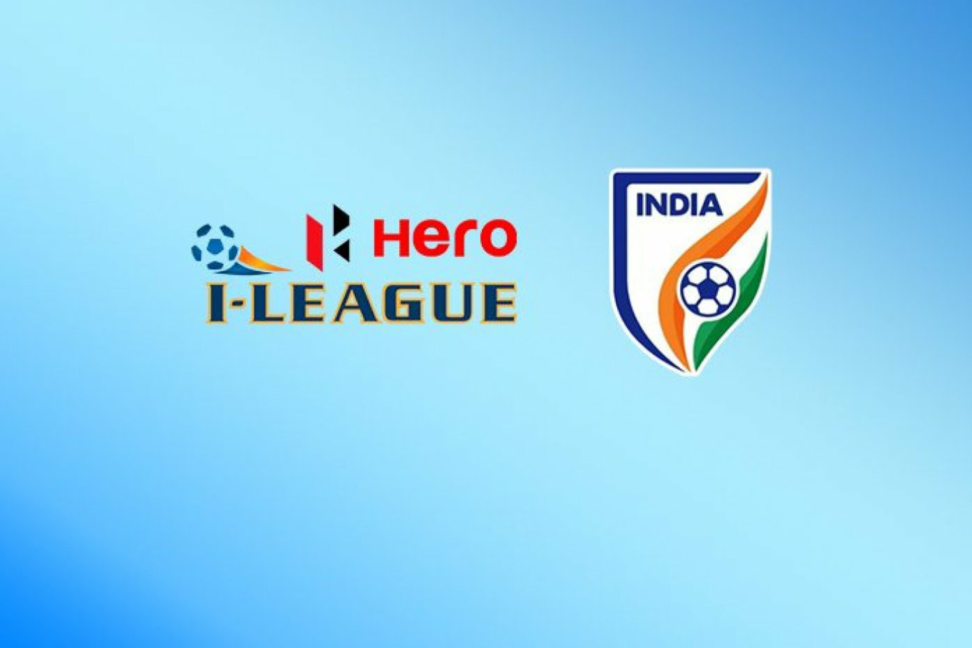 I-league clubs refuse to give Champions League spot, demand HD broadcast