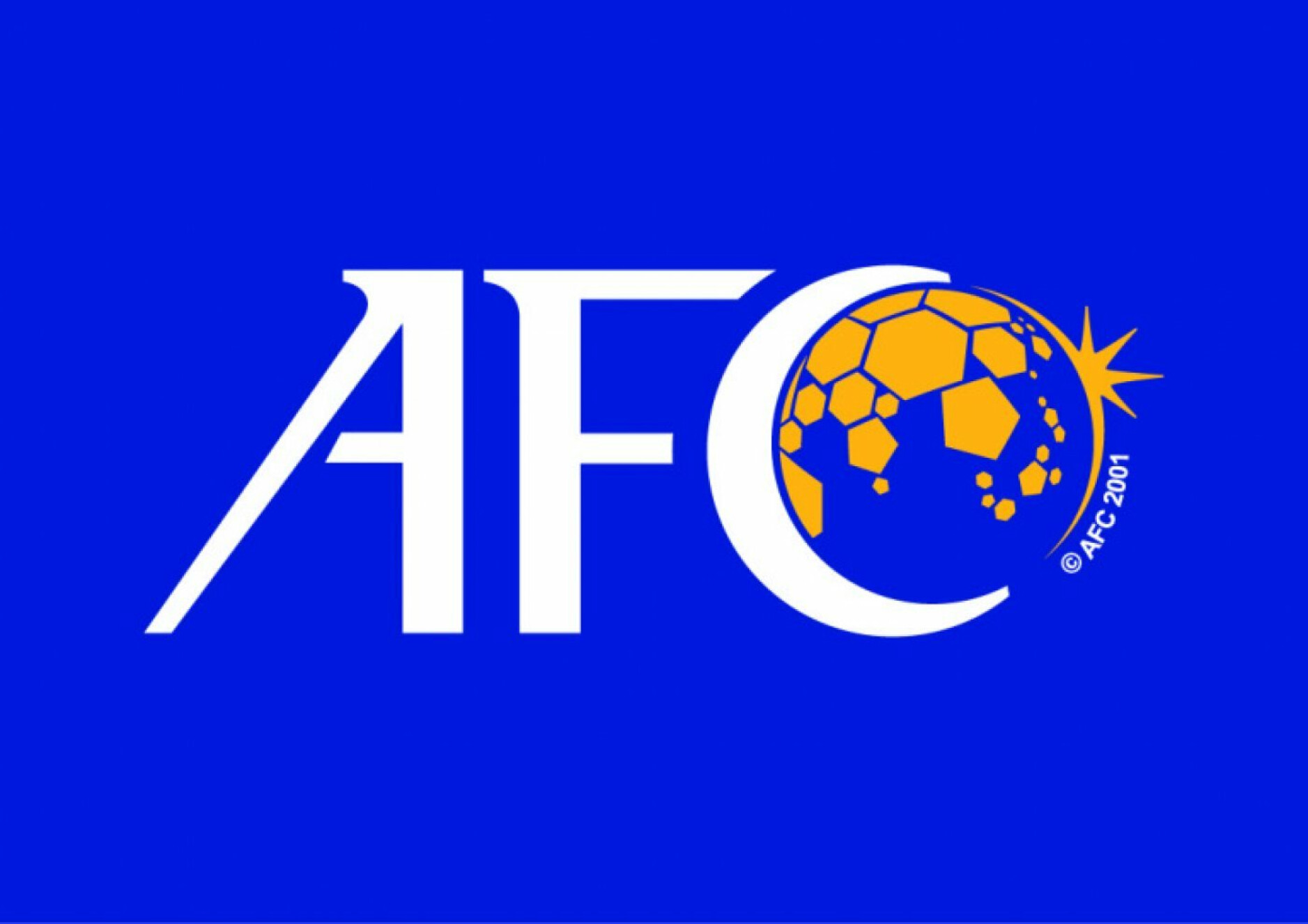 AFC to push AIFF to revamp football league next season itself
