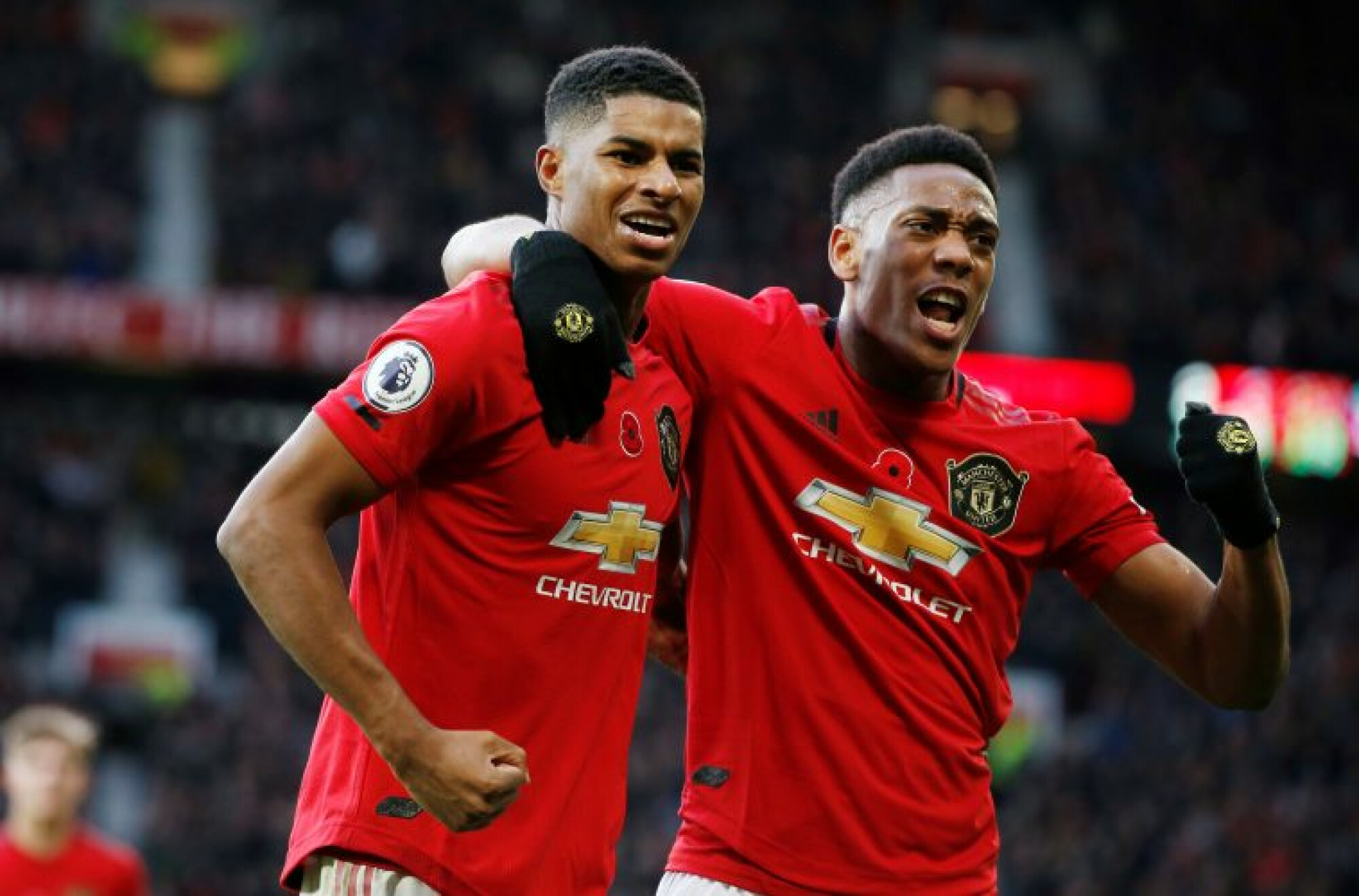 East Bengal vs Manchester United: Financial hurdle to the fixture