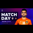 AFC Champions League: What Goa can learn from their Persepolis encounter as they set themselves for the final showdown