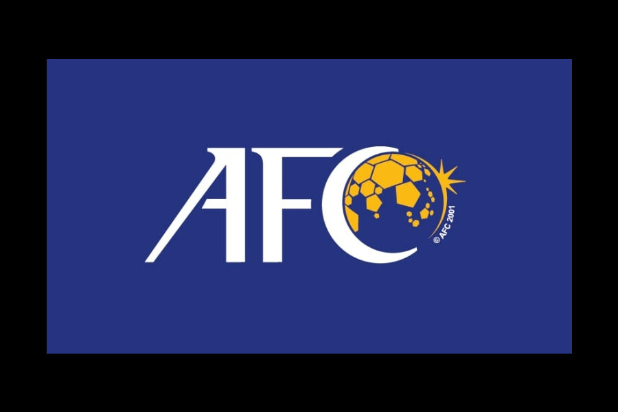 AFC Women's Championship: What does the new continental tournament bring for Indian football?