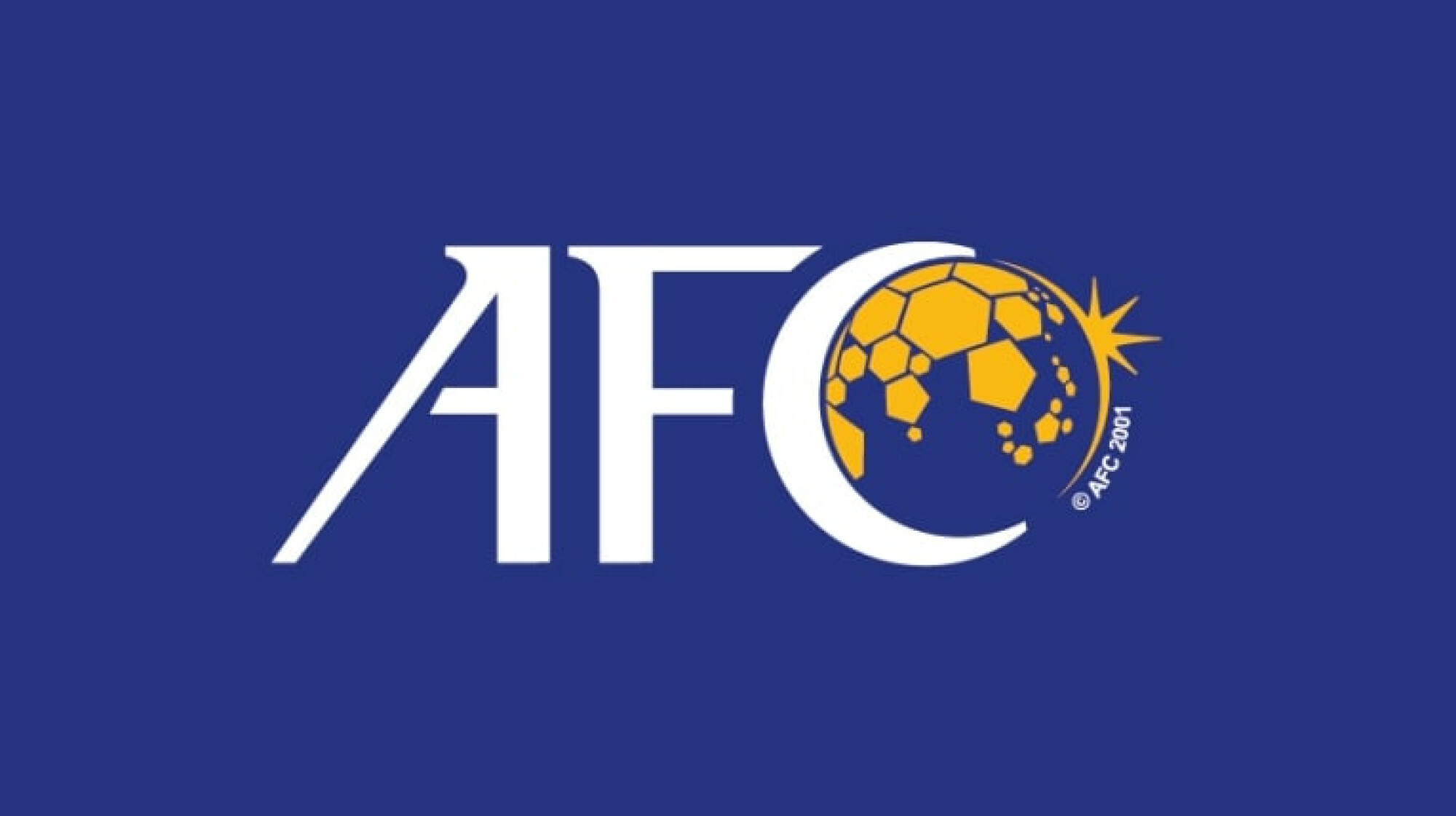 AFC Asian Cup 2023 Qualifiers: Qualifications for round 3 explained