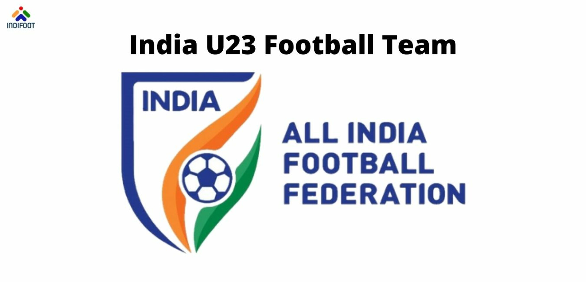 AFC U-23 Championship Qualifiers: What can India expect from their group?