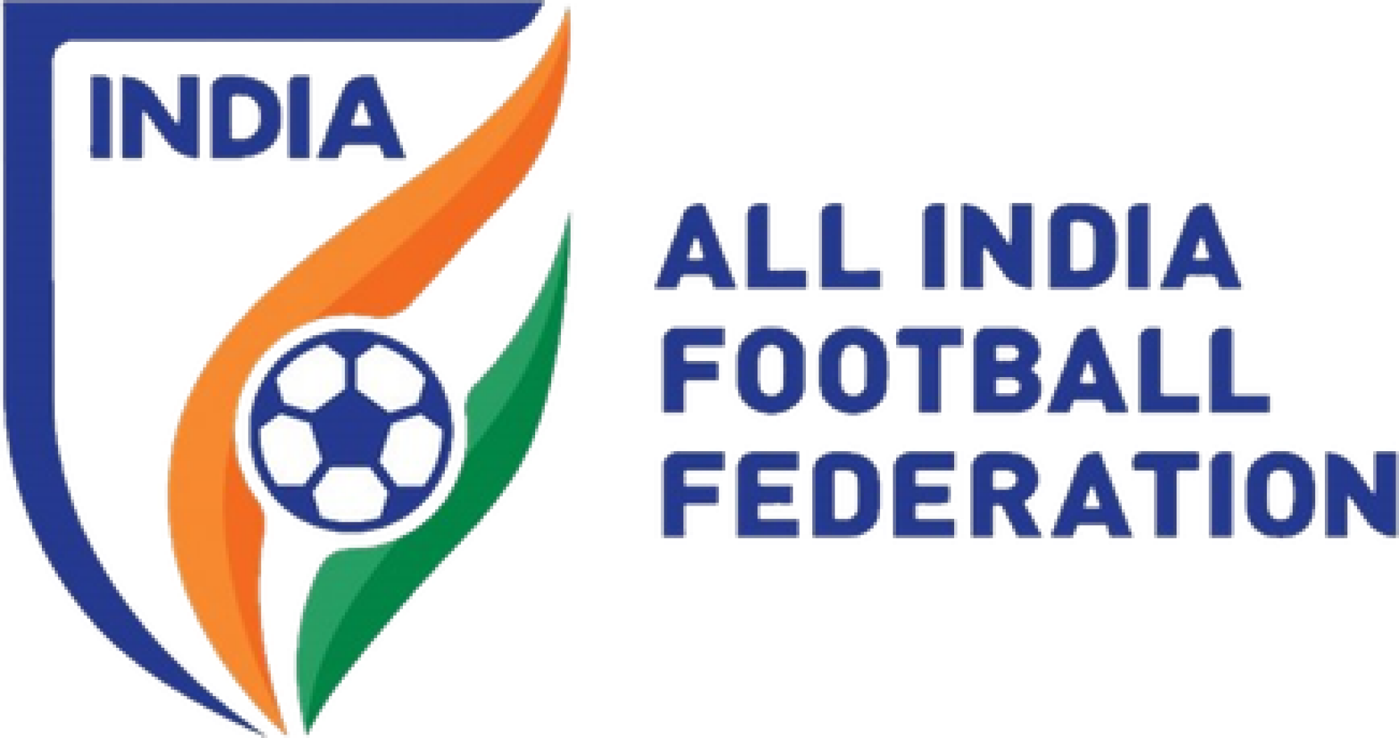 Indian Football Heroes and Their Background